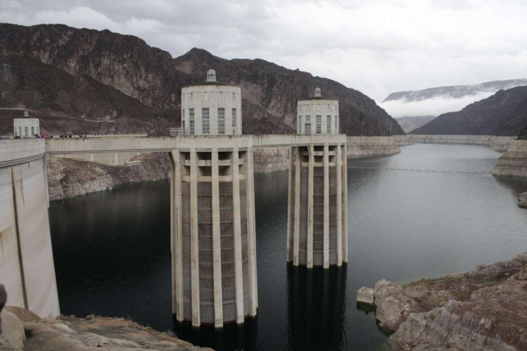 Fiche d'information sur l'approvisionnement et la distribution d'eau aux Etats-Unis